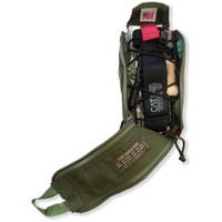 North American Rescue Products - Rescue Essentials