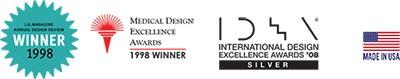10-1410-combicarrier-ii-od-green-combicarrierii-awards1.jpg