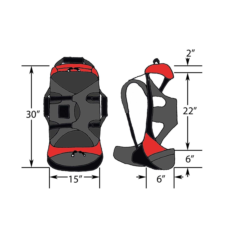 70-0801-conterra-sherpa-rescue-platform-8.jpg