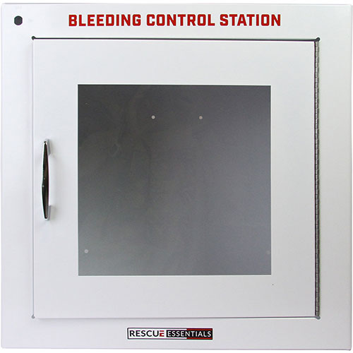 bconstation-bleeding-control-station-metal-cabinet-500x500.jpg