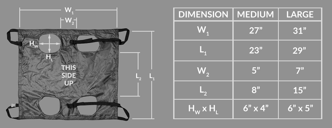 copy-of-k9-canine-inserts-dimensions-for-website-description.jpg