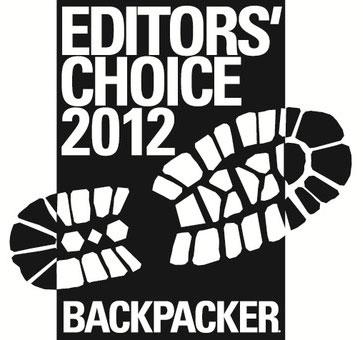 editors-choice-2012-blacklogo.jpg