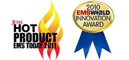 fasplint-awards-hot-products-ems-world-innovation.jpg