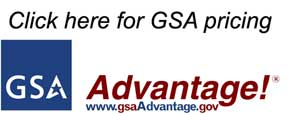 gsa-pricing-link-for-website.jpg