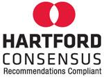 hartford-consensus-stacked-2.jpg