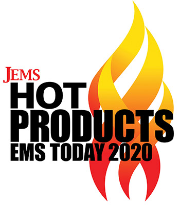 hot-prod-logo-2020-350wx400h.jpg