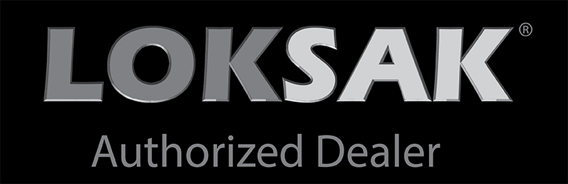 loksak-authorized-reseller.jpg