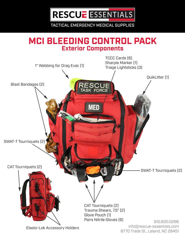 mci-bleeding-control-pack-flyer-external-supplies-layout-flat.jpg