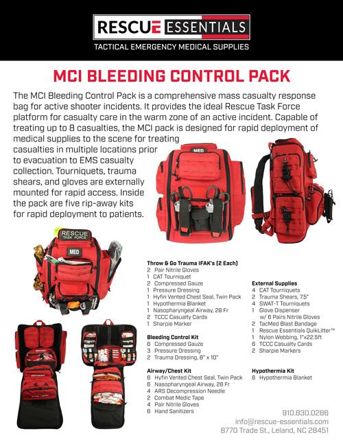 mci-bleeding-control-pack-flyer-flat-2.jpg