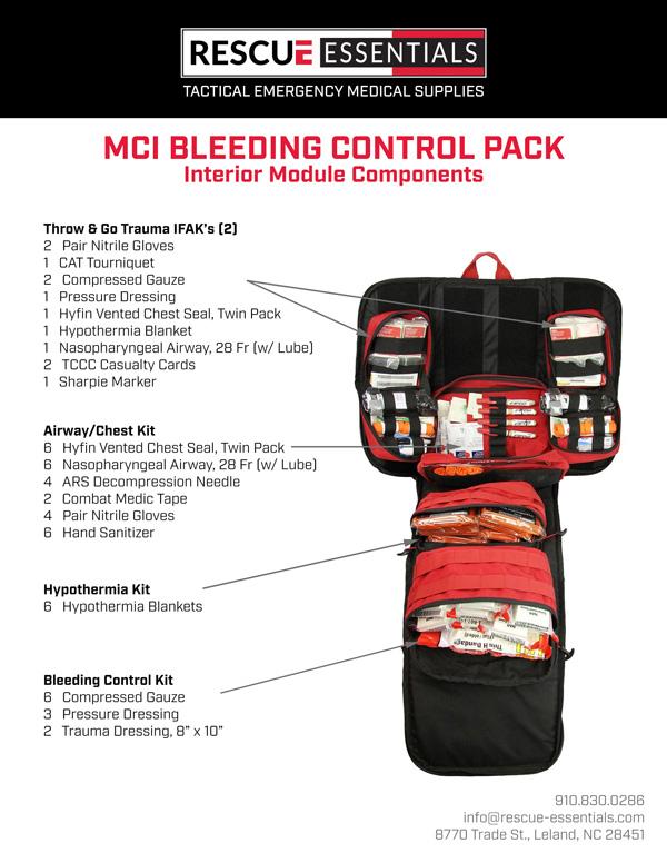 mci-bleeding-control-pack-flyer-internal-modules-layout-flat.jpg