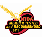 membertested-2011-web.jpg