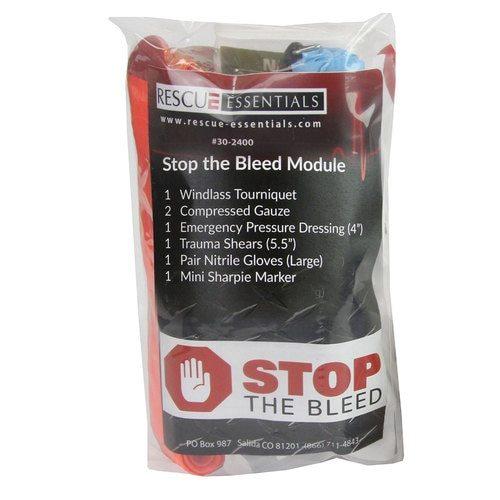 stop-the-bleed-module.jpg