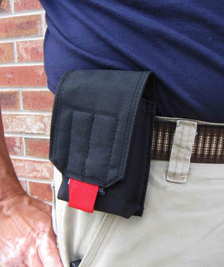 tech-sheath-on-belt-450w.jpg