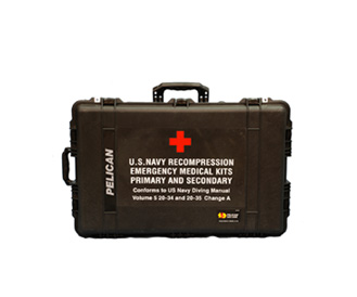 Rescue Essentials | The Emergency and Tactical Medical