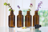 Q&A with Elina Fedotova: How To Add Essential Oils Into Your Beauty Routine