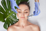 Q&A with Elina Fedotova: What is Microdermabrasion?