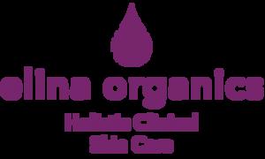 Elina Organics