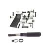 Pistol Lower Build Kit
