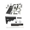 Mil-Spec Lower Build Kit