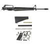 M16A1 Rifle Kit, AR 15 Rifle Kits, AR 15 Upper Kit