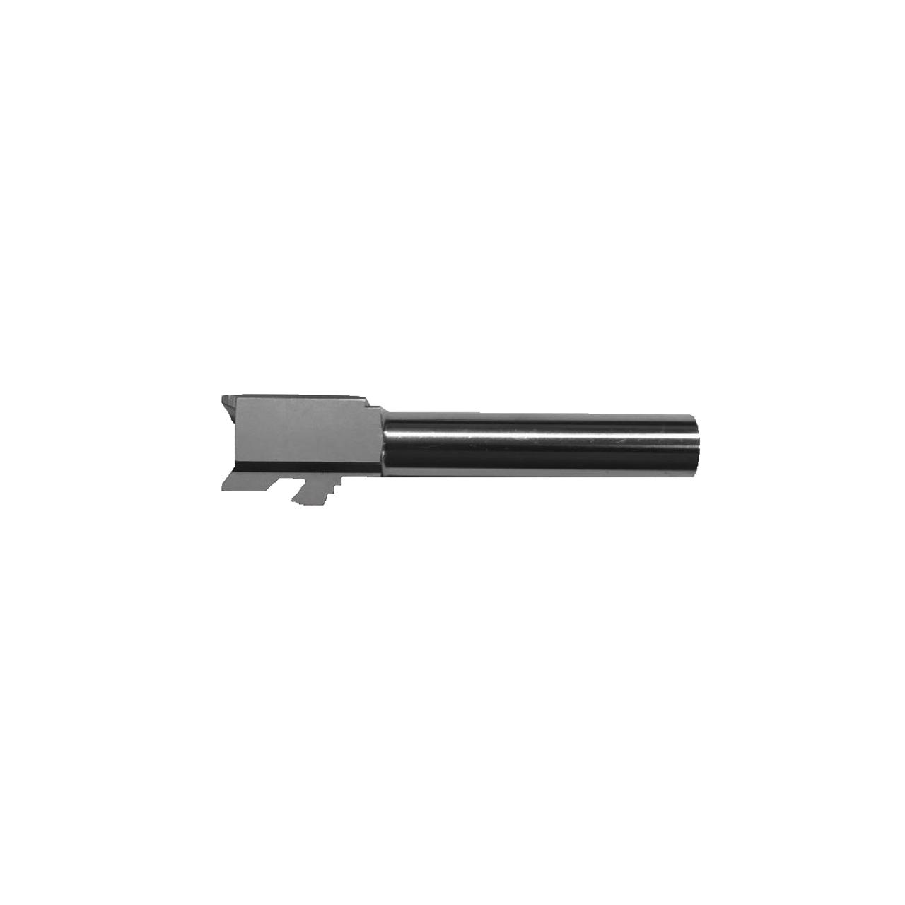 Stainless Steel Barrel For Glock 19