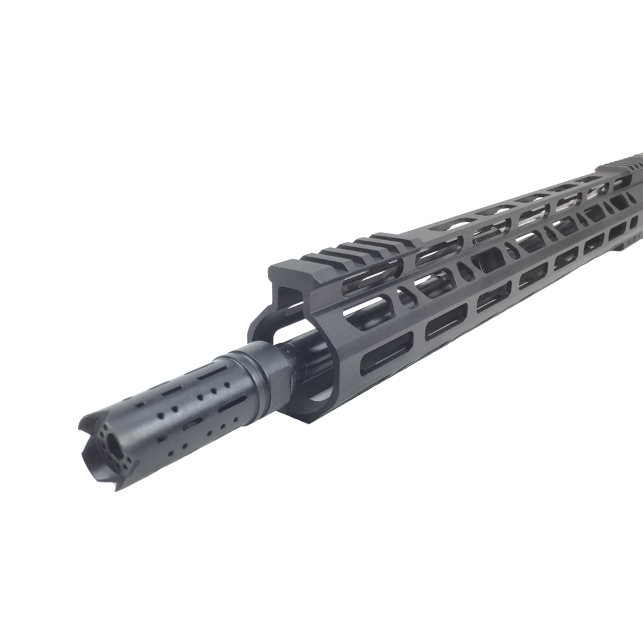 "16"" 5.56 NATO Ultra Light Upper Assembly"