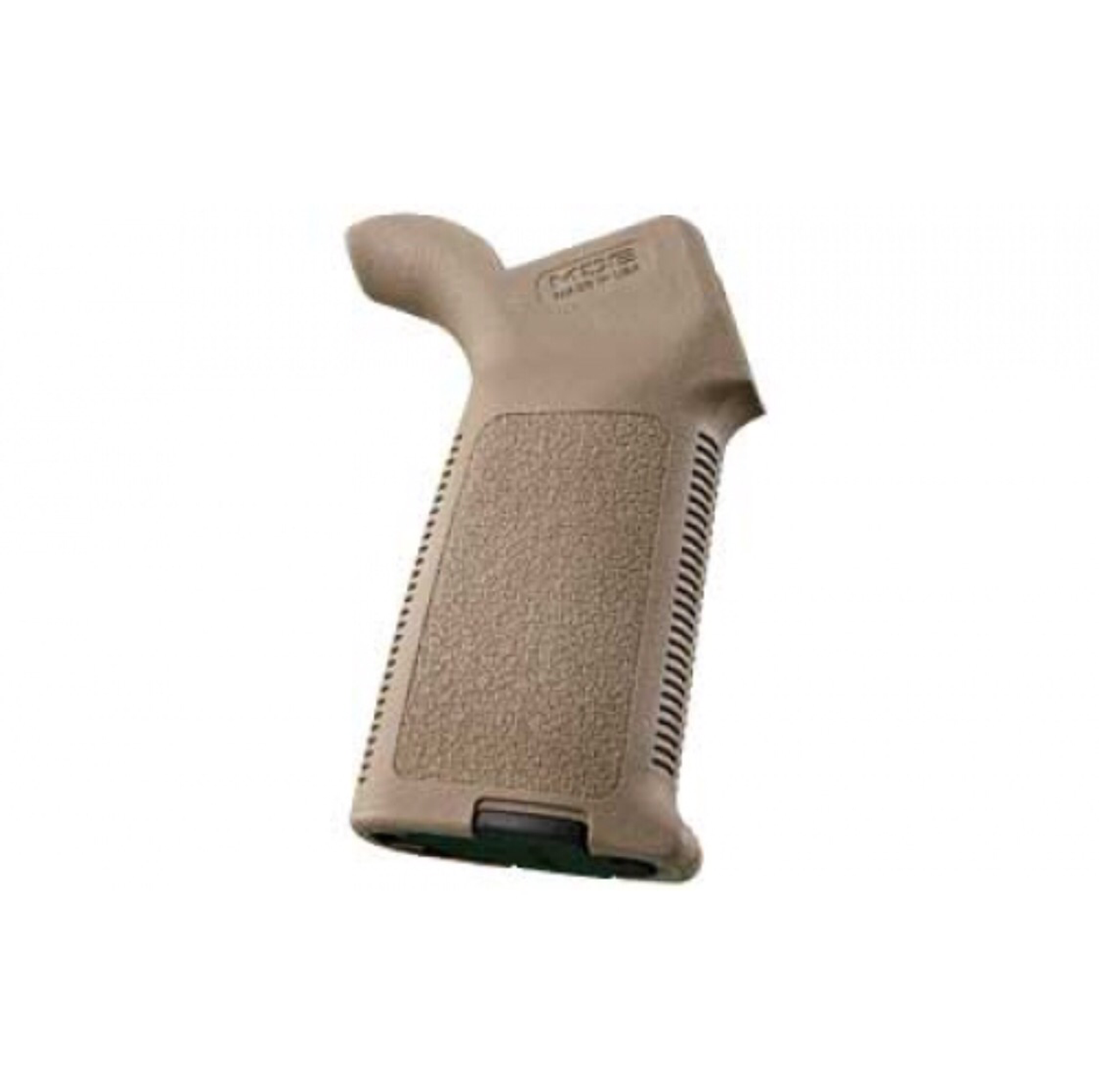 Magpul MOE Grip (FDE)