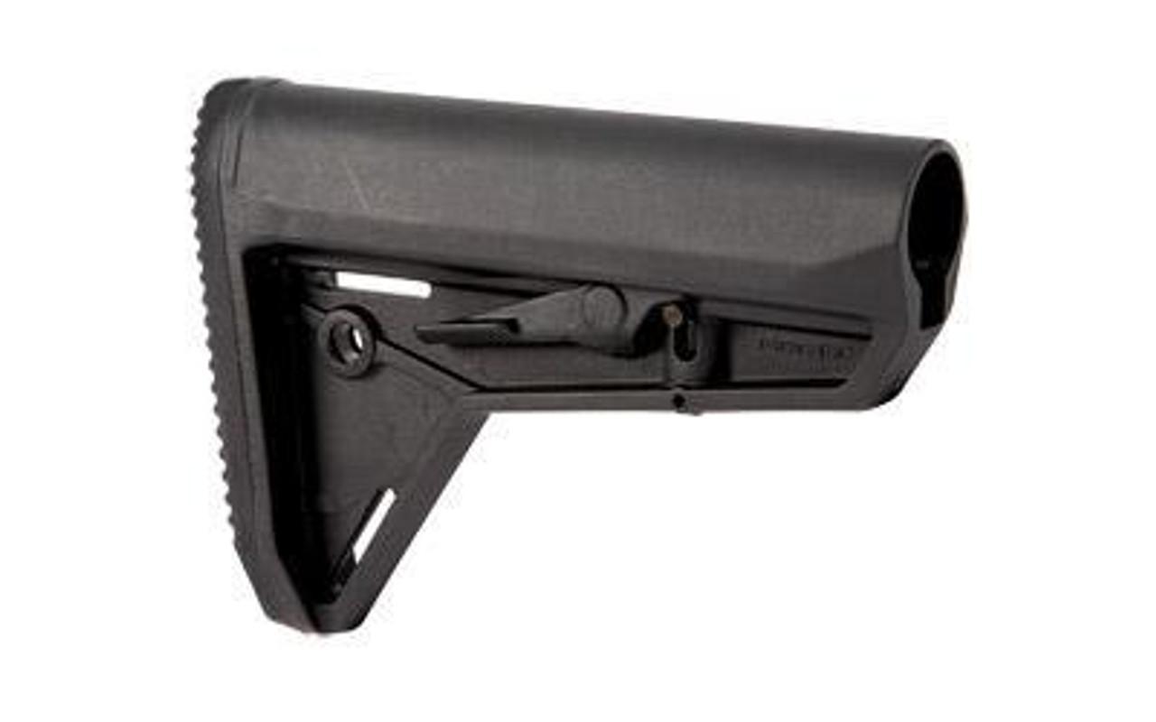 Magpul MOE SL Carb Stock (Black)