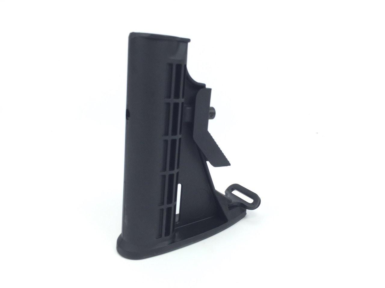 M4 USGI Adjustable Stock