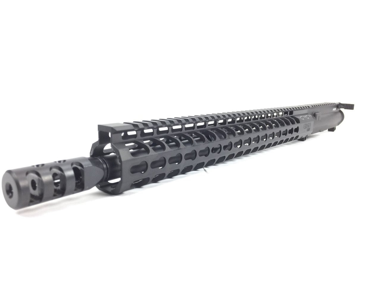 "TITAN 16"" 5.56 1:7 UPPER ASSEMBLY (PREMIUM COLLECTION) KEYMOD"