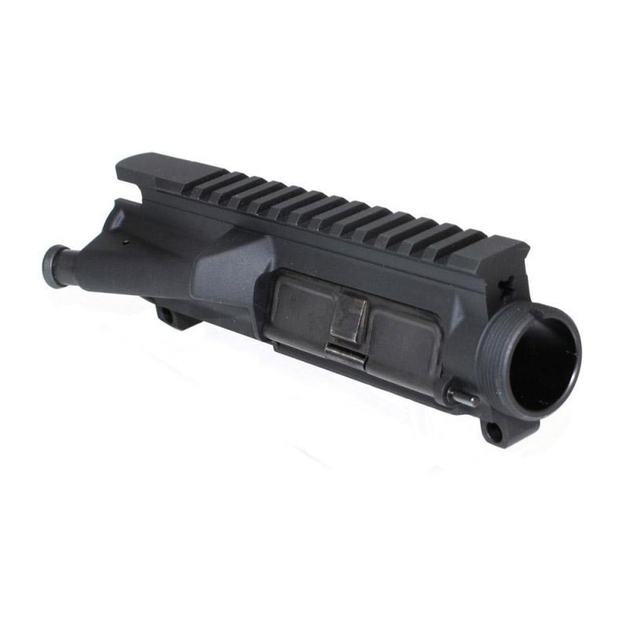 Ar 15 Assembled Upper Receiver, AR 15 Upper receiver, AR 15 Upper Parts