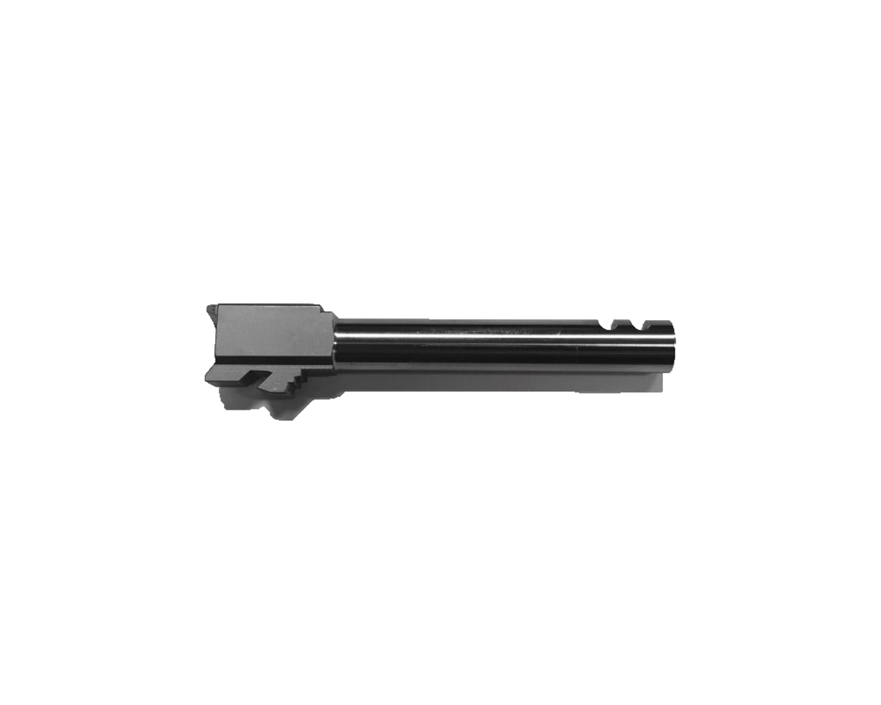 Match Barrel For Glock 17