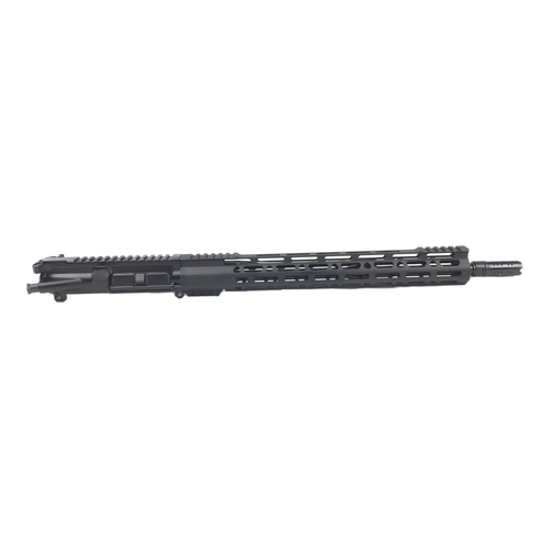 "16"" 5.56 NATO Ultra Light Upper Assembly"