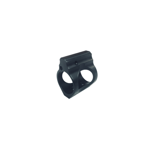 Adjustable Gas Block (Low Profile)