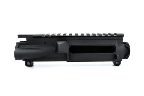 APOC Armory Stripped Upper Receiver (With T-Marks)