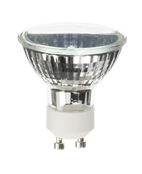 1-LED Bulb for Kenmore Microwave 790.80342310 Surface Light Cool White 40W E17