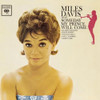 The Miles Davis Sextet Someday My Prince Will Come 200g LP