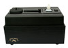 Nitty Gritty Model 1.5 Record Cleaner (Black) (220V)