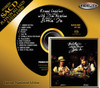 Kenny Loggins and Jim Messina Sittin' In Numbered Limited Edition Hybrid Stereo SACD