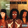 The Black Eyed Peas Behind the Front 180g 2LP
