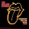 The Rolling Stones Sympathy For The Devil: Remixes Hybrid Multi-Channel & Stereo SACD
