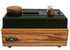 Nitty Gritty Model 2.0 Record Cleaner (Solid Oak) (220V)