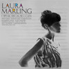 Laura Marling I Speak Because I Can 180g LP