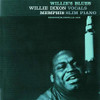 Willie Dixon & Memphis Slim Willie's Blues Numbered Limited Edition 200g LP (Stereo)