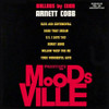 Arnett Cobb Ballads By Cobb Numbered Limited Edition 200g LP (Stereo)