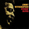 Jimmy Witherspoon Evenin' Blues Hybrid Stereo SACD
