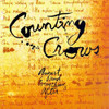 Counting Crows August And Everything After Hybrid Stereo SACD