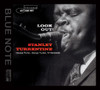 Stanley Turrentine Look Out! XRCD24
