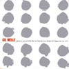 Gil Melle Patterns In Jazz Numbered Limited Edition 180g 45rpm Mono 2LP