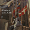 Horace Silver The Stylings Of Silver Numbered Limited Edition 180g 45rpm Mono 2LP